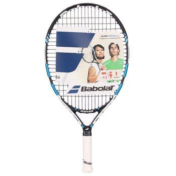 rakieta tenisowa juniorska BABOLAT PURE DRIVE JR21 / 140163-146