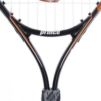 rakieta tenisowa juniorska PRINCE TOUR 25