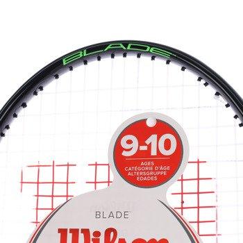 rakieta tenisowa juniorska WILSON BLADE 25 / WRT505600