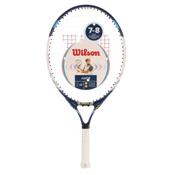 rakieta tenisowa juniorska WILSON JUICE 23 / WRT290300