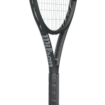rakieta tenisowa juniorska WILSON PRO STAFF 25 / WRT533800