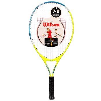 rakieta tenisowa juniorska WILSON US OPEN 23 / WRT2220