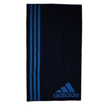 ręcznik sportowy ADIDAS TOWEL LARGE 70x140 cm / AJ8695