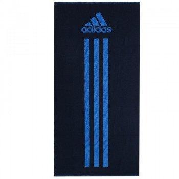 ręcznik sportowy ADIDAS TOWEL LARGE 70x140 cm / Z34329
