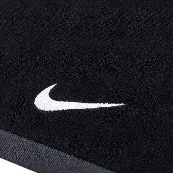 ręcznik sportowy NIKE FUNDAMENTAL TOWEL 38x80cm / NET17010MD