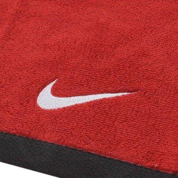 ręcznik sportowy NIKE FUNDAMENTAL TOWEL 38x80cm / NET17643MD