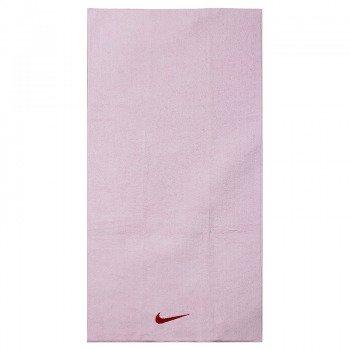 ręcznik sportowy NIKE TRAINING TOWEL 40x80cm / NET19673OS
