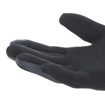 rękawiczki biegowe PUMA THERMO GLOVES / 041041-01
