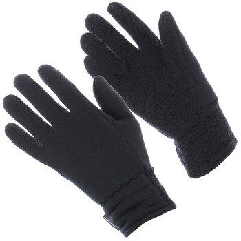 rękawiczki do biegania  ADIDAS CLIMAHEAT GLOVES / AB0746