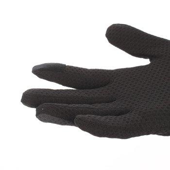 rękawiczki do biegania BROOKS PULSE LITE GLOVE II / 280232032