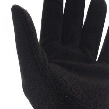 rękawiczki do biegania męskie ASICS ACTIVE GLOVES MEN