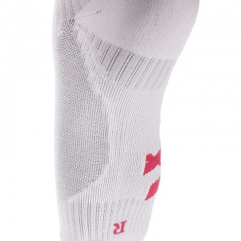 skarpety do biegania ASICS 2PPK WOMEN'S SOCK (2 pary) / 421735-0645