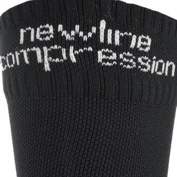skarpety do biegania NEWLINE COMPRESSION SOCK (1 para) / 90940-068
