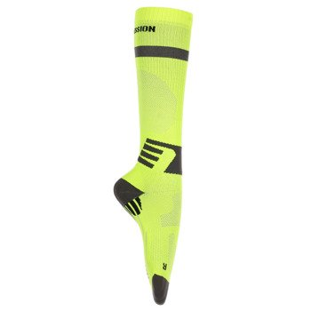 skarpety do biegania NEWLINE COMPRESSION SOCK (1 para) / 90941-090