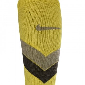 skarpety do biegania NIKE ELITE ANTI-BLISTER LIGHTWEIGHT RUNNING (1 para)