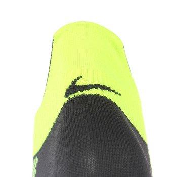 skarpety do biegania NIKE ELITE HYPER-LITE NO-SHOW TAB (1 para) / SX4794-700