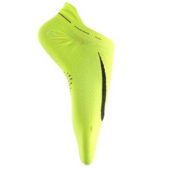 skarpety do biegania NIKE ELITE LIGHT WEIGHT RUNNING (1 para) / SX5193-702