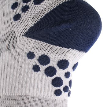 skarpety kompresyjne COMPRESSPORT PRORACING SOCKS V2.1 (1 para) / RSHV211-00BL