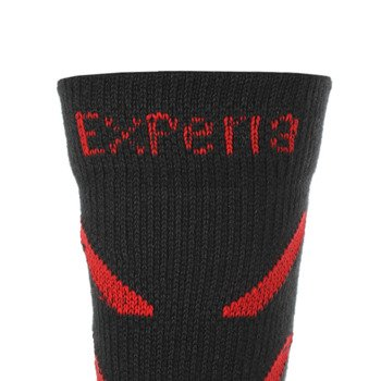 skarpety sportowe THORLO EXPERIA JET COOLMAX / RUTH-025