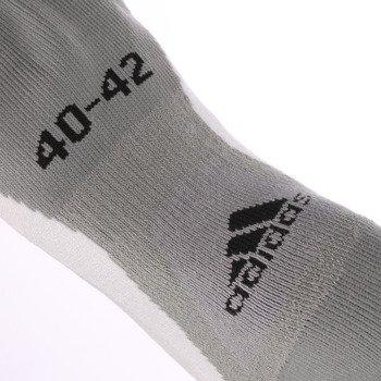 skarpety tenisowe ADIDAS TENNIS LINER SOCKS 1para / F78495