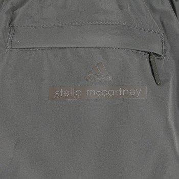 spodenki do biegania Stella McCartney ADIDAS RUN LONG SHORT / M61144