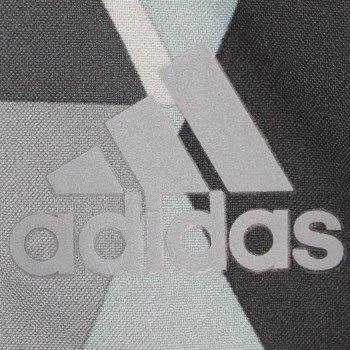 "spodenki do biegania damskie ADIDAS M10 SHORT 4"" / AI8118"