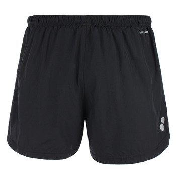 spodenki do biegania męskie REEBOK RUNNING ESSENTIALS 3 INCH SPLIT SHORT / A99486
