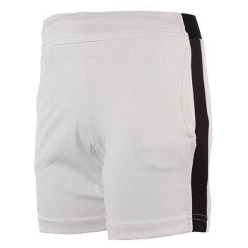 spodenki tenisowe chłopięce ADIDAS BARRICADE SHORT / AX9620