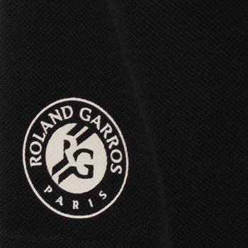 spodenki tenisowe chłopięce ADIDAS ROLAND GARROS Y3 SHORT / S27215
