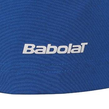 spodenki tenisowe chłopięce BABOLAT SHORT MATCH CORE / 42S1465-136