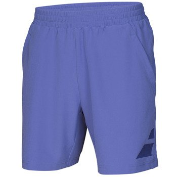 spodenki tenisowe chłopięce BABOLAT SHORT PREFORMANCE / 2BS16061-216