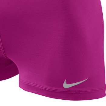 spodenki tenisowe damskie NIKE SLAM SHORT Williams Australian Open 2014 / 523562-513