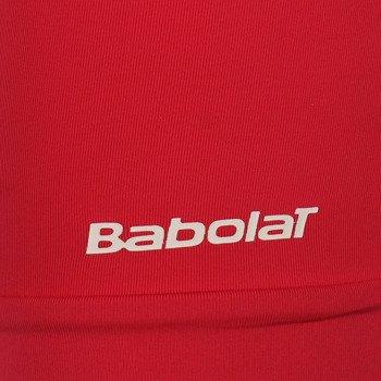 spodenki tenisowe dziewczęce BABOLAT SHORTY MATCH PERFORMANCE / 42S1555-127