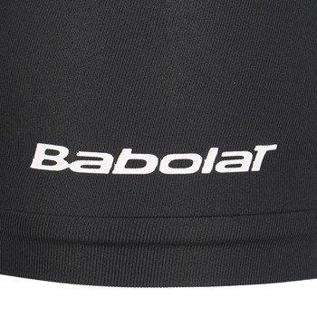spodenki tenisowe dziewczęce BABOLAT SHORTY MATCH PERFORMANCE GIRL / 42S1555-115