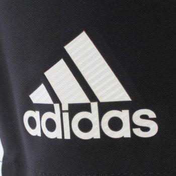 spodenki tenisowe męskie ADIDAS CLUB SHORT / AI0731