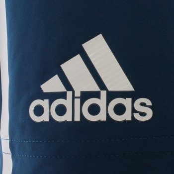 spodenki tenisowe męskie ADIDAS CLUB SHORT / AX8153
