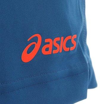 spodenki tenisowe męskie ASICS GAME SHORT / 110439-0861