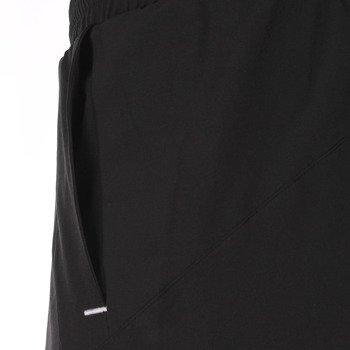 spodenki tenisowe męskie BABOLAT SHORT MATCH CORE / 40S1412-105