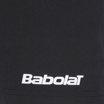 spodenki tenisowe męskie BABOLAT SHORT X-LONG MATCH PREFORMANCE