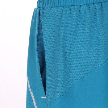 spodenki tenisowe męskie BABOLAT SHORT X-LONG MATCH PREFORMANCE / 40S1437-136