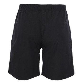 spodenki tenisowe męskie K-SWISS GAME II SHORT / 101238-001