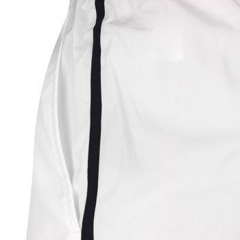 spodenki tenisowe męskie LACOSTE STRETCH SHORT / GH7455 FMB