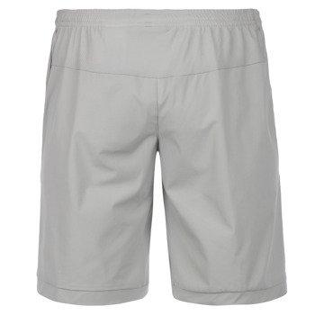 spodenki tenisowe męskie LOTTO SHORT CARTER / R4098