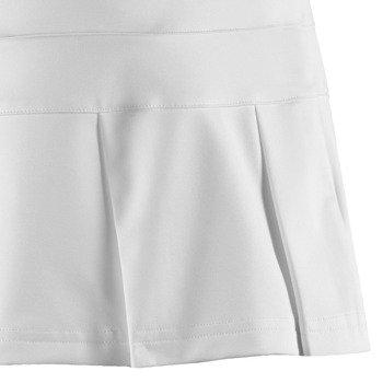 spódniczka tenisowa ADIDAS ALL PREMIUM SKORT Wimbledon / D84547