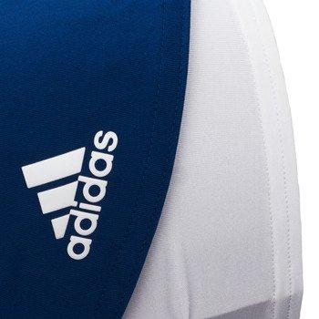 spódniczka tenisowa ADIDAS CLUB SKORT / AP4831