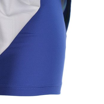 spódniczka tenisowa ADIDAS RESPONSE TREND SKORT / AA6456