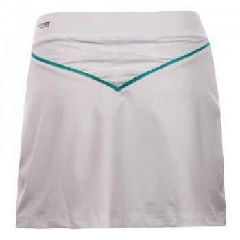 spódniczka tenisowa ASICS WOMENS RACKET SKORT