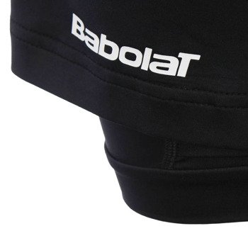 spódniczka tenisowa BABOLAT SKORT MATCH CORE / 41S1424-105