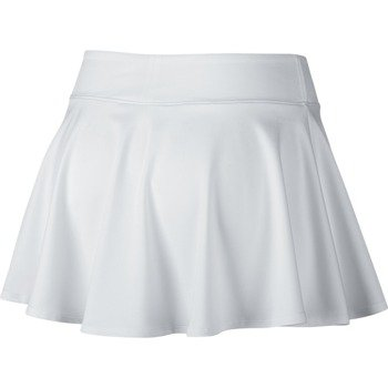 spódniczka tenisowa NIKE BASELINE SKIRT / 728775-100