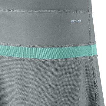 spódniczka tenisowa NIKE COURT SKIRT / 620846-087